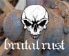 Brutal Rust