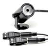 Gantom Precision DMX PR41