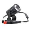 Gantom DMX RGBW Micro Spot GT11/12