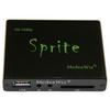 Sprite Video Player