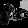 Maestro MOtion Sensor