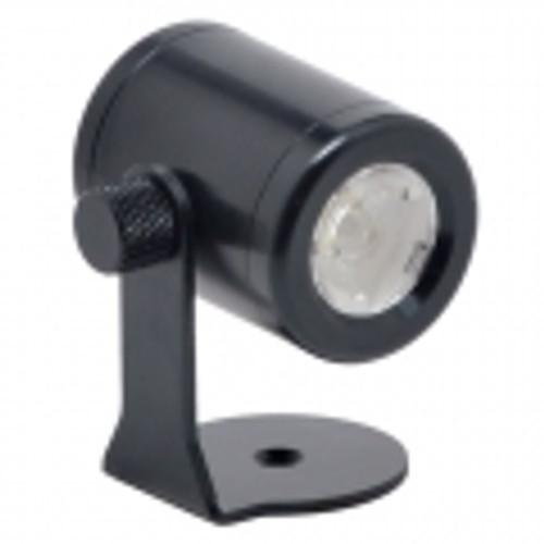 Gantom Z - High Power Spotlights