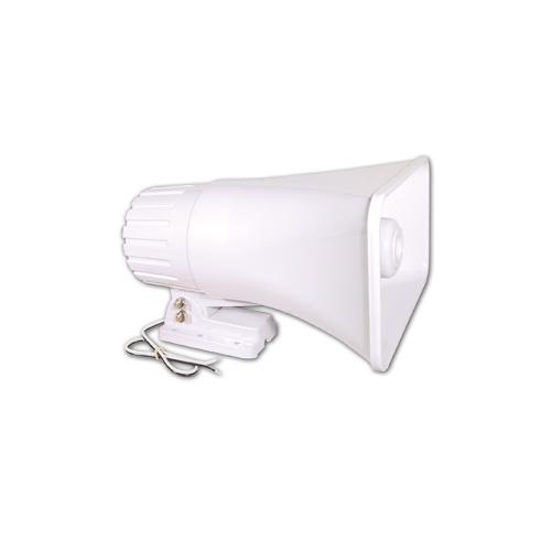 Speaker Horn 30W
