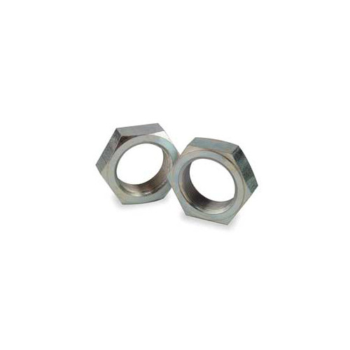 Cylinder Mounting Nut