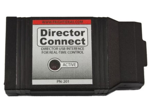 Director Connect