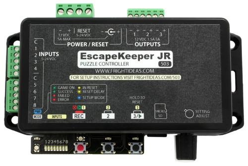 EscapeKeeper JR