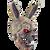Hare Razor