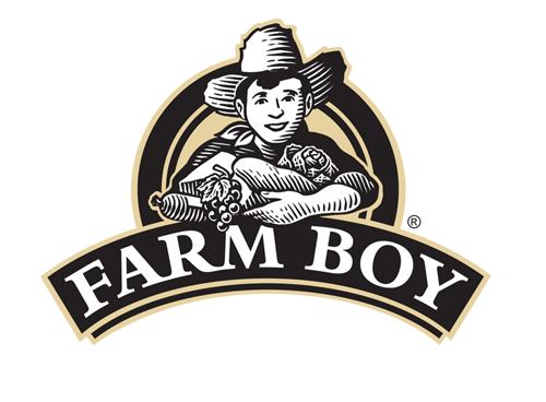 farm-boy-logo-web.png
