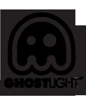 ghost-light-logo-bk.png