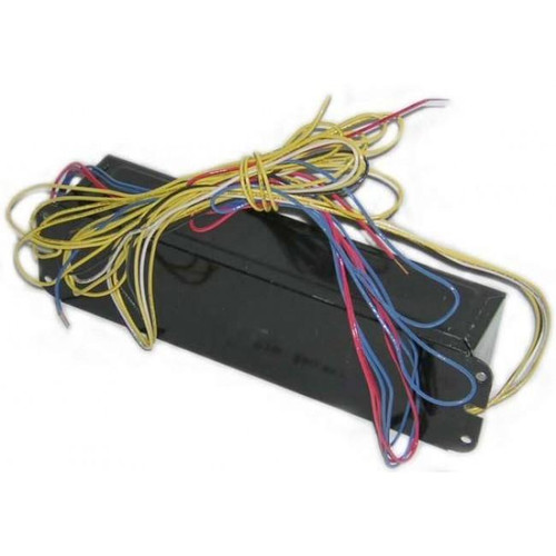 Electronic Ballast for OSA Outdoor Signs