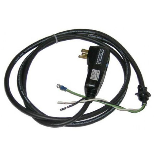 GFCI Power Cord for OSA Outdoor Signs