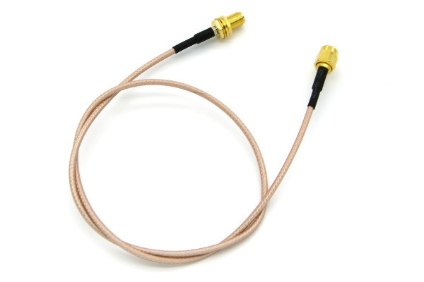 RF Extension Cable - SMA to SMA