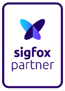 sigfox-partner-small.png