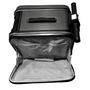 Rydebot Cavallo Interior Laptop Compartment