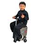 Kid Ride-on Rydebot Puledro