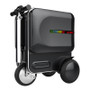Rydebot Cavallo Smart Rideable Suitcase Side View