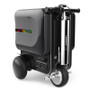 Rydebot Cavallo Smart Motorized Luggage with USB Charger