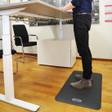 Standing Desk Mats