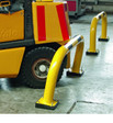 Crash Barriers
