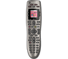 Logitech Harmony 650 Universal Remote - Colour screen