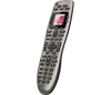 Logitech Harmony 650 Remote - Colour-screen remote