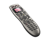 Logitech Harmony 650 Universal Remote