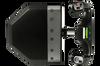 LOGITECH Flight Yoke System Professional Simulation Yoke