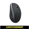 Logitech MX Anywhere 2S Wireless mouse -Graphite