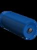 Ultimate Ears BLAST - Blue Steel wireless capabilities