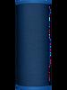 Ultimate Ears BLAST - Blue Steel waterproof
