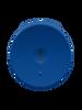 Ultimate Ears BLAST - Blue Steel power