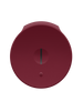 Ultimate Ears BLAST - Merlot Red voice recognition