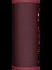 Ultimate Ears BLAST - Merlot Red wireless capabilities