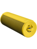 Ultimate Ears MEGABLAST - Lemonade Yellow charging power
