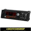 Logitech Flight Multi Panel Pro Simulation Autopilot Controller