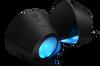 Logitech G560 Light Sync RGB PC Gaming Speakers