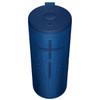 Boom 3 Lagoon Blue Portable waterproof speaker