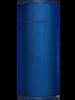 megaboom 3 lagoon blue 20hrs battery life