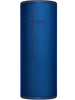 megaboom 3 lagoon blue 20hrs battery life