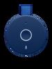 megaboom 3 lagoon blue magic button