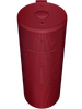 megaboom 3 sunset red pair up