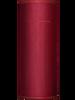 UE Megaboom 3 Sunset Red