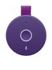 Ultimate Ears Megaboom 3 - Ultraviolet Purple magic button