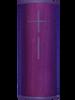 Ultimate Ears Megaboom 3 - Ultraviolet Purple
