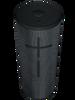Ue Megaboom 3 Nightblack thundering base