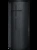 Megaboom 3 - Nightblack 20 hours of battery life