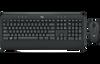 Logitech MK545 Wireless Keyboard & Mouse