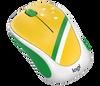 Logitech Australia M238 Wireless Mouse