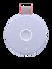 Ultimate Ears Megaboom 3 - Peach magic button