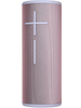 Ultimate Ears Megaboom 3 - Peach surround sound